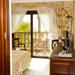 Hotel R2 Río Calma Spa Wellness & Conference удобства в номере