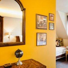 Отель Diamonds and Pearls Бельгия, Антверпен - отзывы, цены и фото номеров - забронировать отель Diamonds and Pearls онлайн детские мероприятия