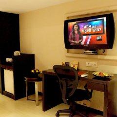 Отель Lords Plaza удобства в номере