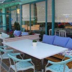 Отель Sirena Солнечный берег питание фото 3