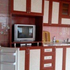Hilaz Otel Турция, Чамлыхемшин - отзывы, цены и фото номеров - забронировать отель Hilaz Otel онлайн в номере