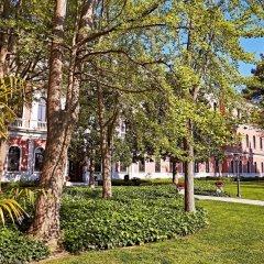 Отель San Clemente Palace Kempinski Venice фото 9