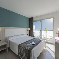 Отель 4R Miramar Calafell комната для гостей фото 2
