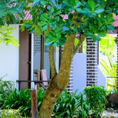 Отель Lanta Veranda Resort Ланта фото 9