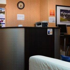 Гостиница Астра Хостел в Санкт-Петербурге - забронировать гостиницу Астра Хостел, цены и фото номеров Санкт-Петербург интерьер отеля фото 2