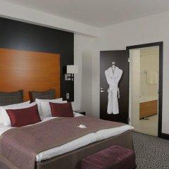 Отель Crowne Plaza Helsinki комната для гостей фото 5