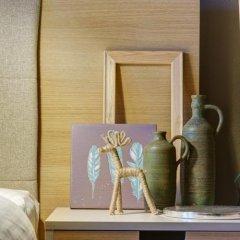Poet Art Hotel спа фото 2