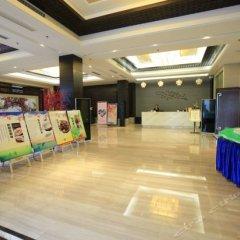 Yonglian Resort Hotel детские мероприятия фото 2
