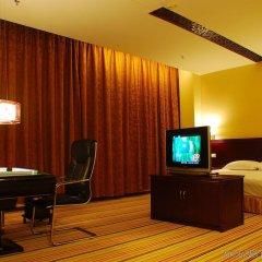 Vienna Hotel Guangzhou Shaheding Metro Station Branch удобства в номере