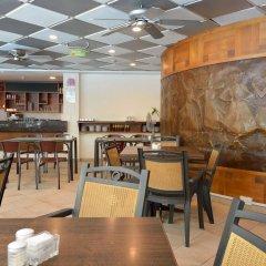 VIP Hotel гостиничный бар