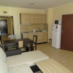 Отель Apollon Apartments Болгария, Несебр - отзывы, цены и фото номеров - забронировать отель Apollon Apartments онлайн в номере