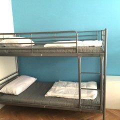Отель Jump In Hostel Чехия, Прага - 2 отзыва об отеле, цены и фото номеров - забронировать отель Jump In Hostel онлайн детские мероприятия фото 2