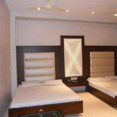 Отель Amax Inn Индия, Нью-Дели - отзывы, цены и фото номеров - забронировать отель Amax Inn онлайн спа