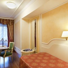 Отель Grand Dino Бавено спа фото 2