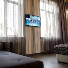 Мини-отель iArcadia комната для гостей фото 4
