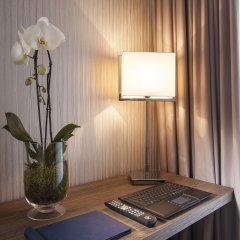 Отель Erzgiesserei Europe Германия, Мюнхен - 12 отзывов об отеле, цены и фото номеров - забронировать отель Erzgiesserei Europe онлайн интерьер отеля фото 3