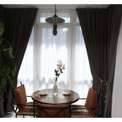 Гостевой дом Клаб Маринн фото 3