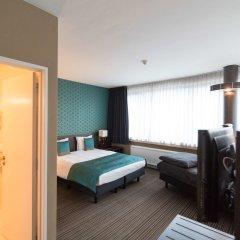 Best Western Hotel Docklands комната для гостей фото 3