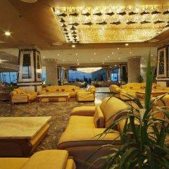 AMC Royal Hotel & Spa - All Inclusive интерьер отеля фото 3
