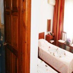 Saadet Турция, Алтинкум - 1 отзыв об отеле, цены и фото номеров - забронировать отель Saadet онлайн спа фото 2