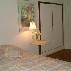 Отель Casa Corner Bed & Breakfast Дания, Алборг - отзывы, цены и фото номеров - забронировать отель Casa Corner Bed & Breakfast онлайн комната для гостей