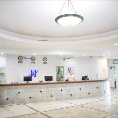 Hotel Romano Palace Acapulco интерьер отеля фото 10