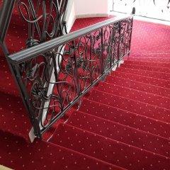 Отель Karlsbad Prestige интерьер отеля