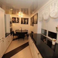 Апартаменты TVST - Беговая интерьер отеля фото 3