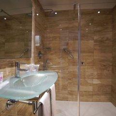 Отель Grupotel Taurus Park ванная фото 2