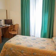 Hotel Palazzo Benci удобства в номере