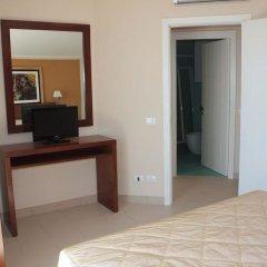 Отель Case Vacanze Bellavista Порт-Эмпедокле удобства в номере фото 2