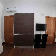 Отель La casa di Mango e Pistacchio удобства в номере фото 2