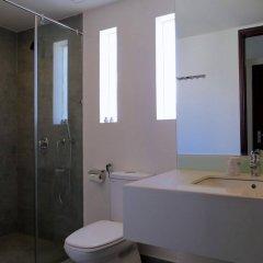 Отель Hoi An Greenlife Homestay Хойан ванная фото 2