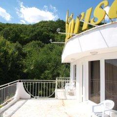 Отель Sunrise Guest House балкон фото 4