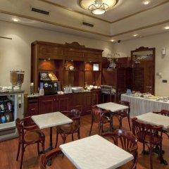 Hotel Negresco Gran Vía питание фото 3