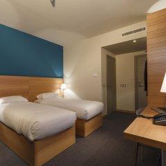 ONOMO Hotel Rabat Medina комната для гостей фото 3