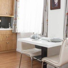 Myra Pera Apartments Турция, Стамбул - отзывы, цены и фото номеров - забронировать отель Myra Pera Apartments онлайн в номере