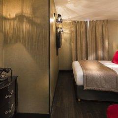 Hotel Les Théâtres удобства в номере