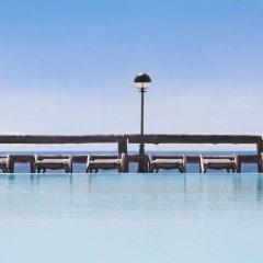Отель The Westin Dragonara Resort Мальта, Сан Джулианс - 1 отзыв об отеле, цены и фото номеров - забронировать отель The Westin Dragonara Resort онлайн приотельная территория фото 2