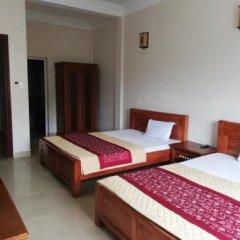 Отель Pho Hien Star Hotel Вьетнам, Халонг - отзывы, цены и фото номеров - забронировать отель Pho Hien Star Hotel онлайн фото 2