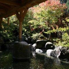 Tsuetate Kanko Hotel Hizenya Минамиогуни