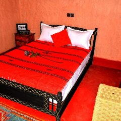 Отель Dar Nadia Bendriss Марокко, Уарзазат - отзывы, цены и фото номеров - забронировать отель Dar Nadia Bendriss онлайн детские мероприятия
