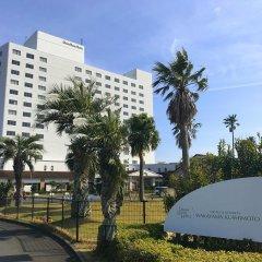 Hotel & Resorts WAKAYAMA-KUSHIMOTO Кусимото фото 6