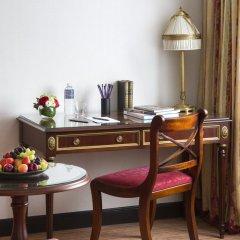 Отель Barsey by Warwick Бельгия, Брюссель - отзывы, цены и фото номеров - забронировать отель Barsey by Warwick онлайн