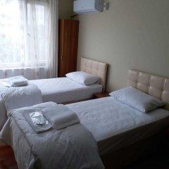 Ceylan Apart Otel Турция, Чешмели - отзывы, цены и фото номеров - забронировать отель Ceylan Apart Otel онлайн комната для гостей фото 3