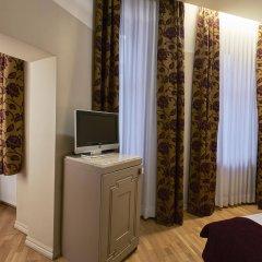 Opera Hotel & Spa удобства в номере