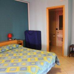 Отель Zama Bed&Breakfast Италия, Скалея - отзывы, цены и фото номеров - забронировать отель Zama Bed&Breakfast онлайн детские мероприятия фото 2