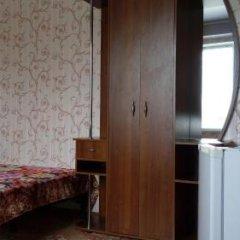Гостиница Guest House - Podgornaya 330 Украина, Бердянск - отзывы, цены и фото номеров - забронировать гостиницу Guest House - Podgornaya 330 онлайн комната для гостей фото 3