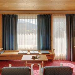 Отель Morosani Posthotel Швейцария, Давос - отзывы, цены и фото номеров - забронировать отель Morosani Posthotel онлайн детские мероприятия