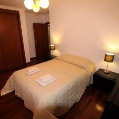 Отель Portinho II Канико комната для гостей фото 2